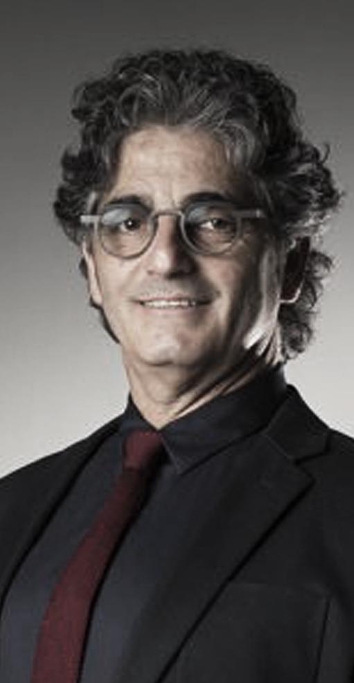Dr.-Lionel-Jedeikin