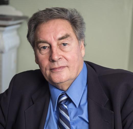 Dr.-Paul-Connett