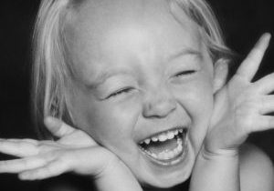 child-laughing-300x300